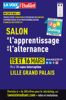 SalonAlternance